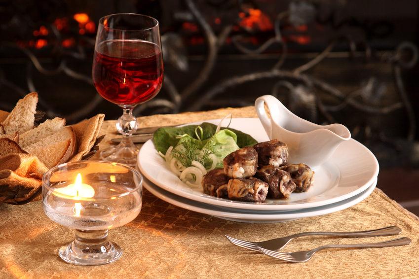 Wine & Dine Neu-Isenburg - Erlebnis Geschenke