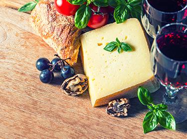 Wein und Käse Neu-Isenburg - Erlebnis Geschenke