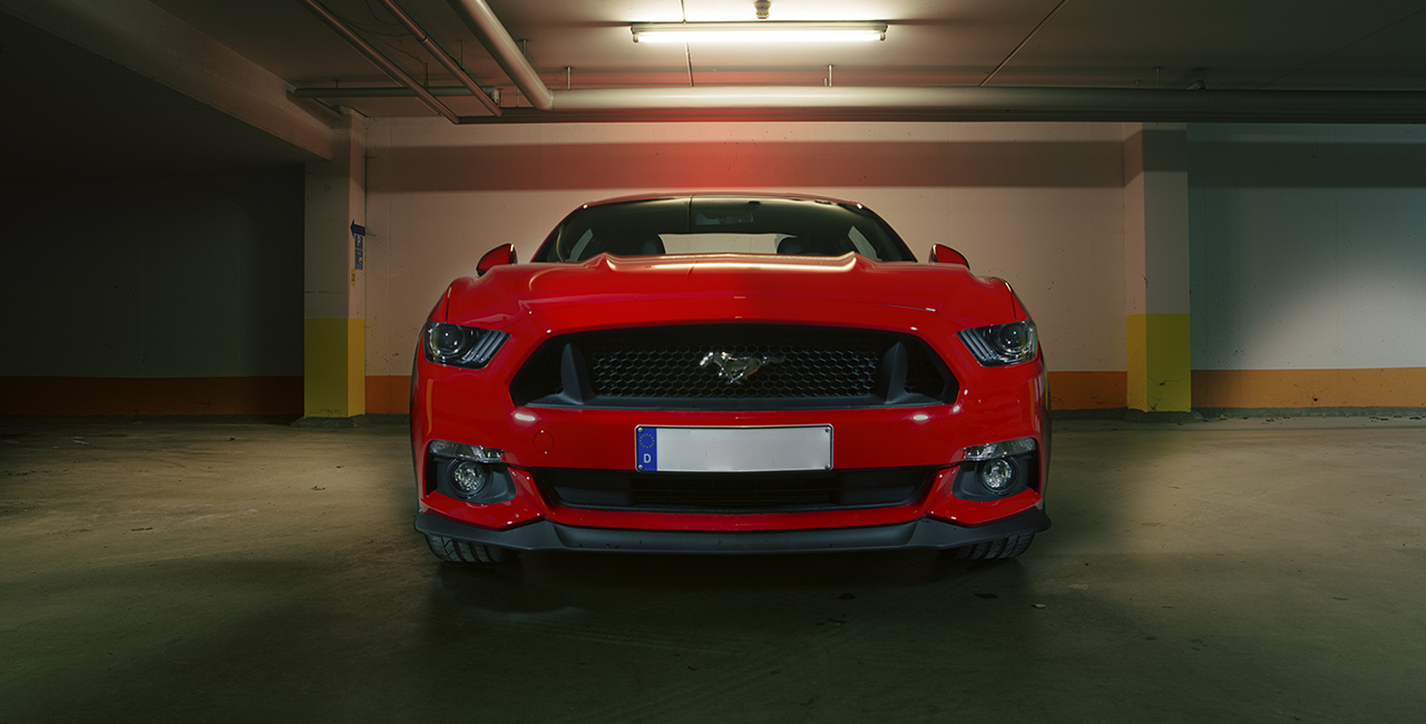 3 tage ford mustang gt mieten in rosenheim. Black Bedroom Furniture Sets. Home Design Ideas