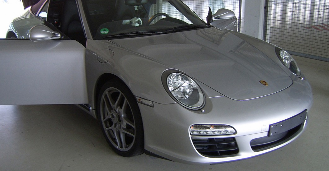 3 tage porsche 911 carrera 4s cabrio mieten. Black Bedroom Furniture Sets. Home Design Ideas