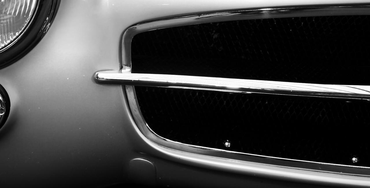 60 Min. Mercedes AM G SL S selber fahren in Mömbris, Bayern
