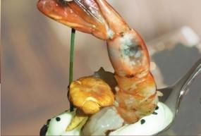 Asiatischer-Kochkurs in Sonthofen, Raum Kempten in Bayern
