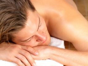 Ayurveda Massage in Nürnberg, Bayern - Erlebnis Geschenke