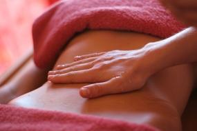 Ayurveda Massage in Wenden, Raum Olpe in NRW