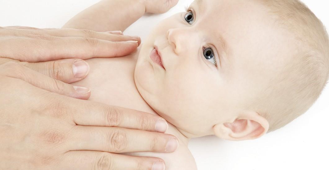 babymassage ausbildung jetzt in bielefeld buchen. Black Bedroom Furniture Sets. Home Design Ideas