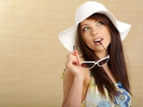 Fashion-Fotoshootings