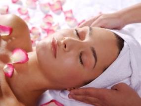 Balinesische Massage in Finnentrop, Sauerland - Erlebnis Geschenke