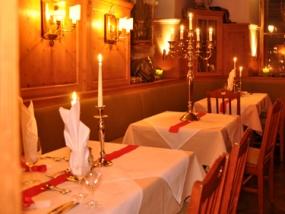 Bier Dinner München - Erlebnis Geschenke