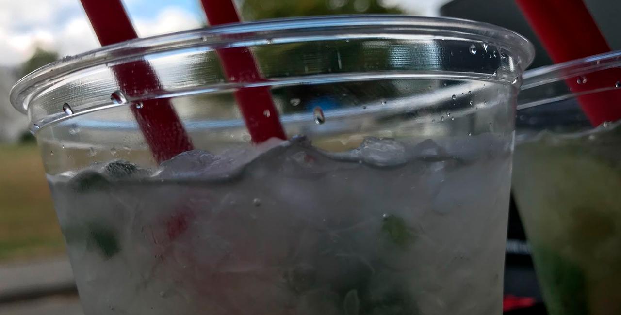 90 Min. Cocktailkurs in Düsseldorf