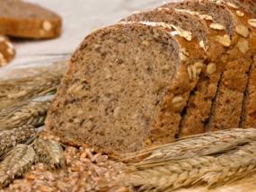 Brotbackkurs in Schwetzingen, Raum Mannheim - Erlebnis Geschenke