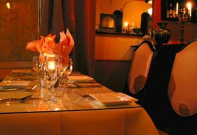 frauen fickmaschine candle light dinner nrw
