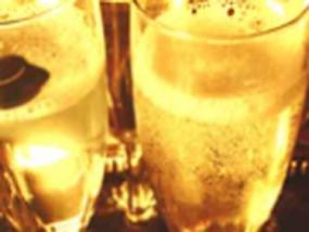 Champagner- Seminar in Köln, NRW