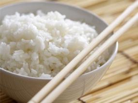 Chinesischer Kochkurs in Göttingen, Niedersachsen - Erlebnis Geschenke