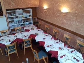 Chinesischer Kochkurs in Neu-Isenburg, Hessen