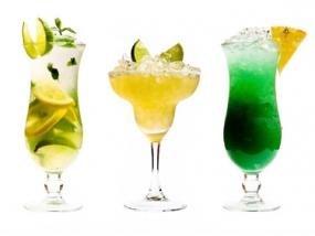 Cocktailkurs für Anfänger in Bielefeld, NRW - Erlebnis Geschenke
