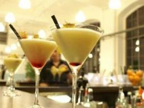 Cocktailkurs in Dresden, Sachsen Anfängerkurs - Erlebnis Geschenke