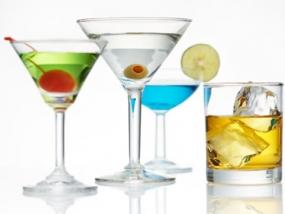 Cocktailkurs in Marbach, Raum Stuttgart in Baden-Württemberg - Erlebnis Geschenke