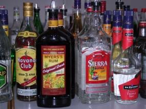 Cocktailkurs Kesselsdorf