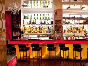 Cocktailkurs Nürnberg - Erlebnis Geschenke