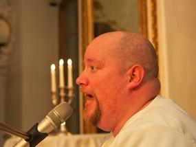 Comedy Dinner Erlangen - Erlebnis Geschenke