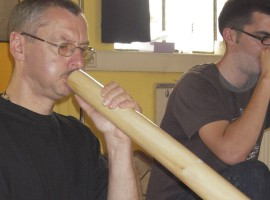 assets/images/activities/didgeridoo-workshop-wuerzburg/1280_0001_IMGP4266.jpg