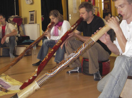 assets/images/activities/didgeridoo-workshop-wuerzburg/1280_0004_IMGP4261.jpg
