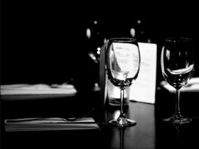 Dinner in the Dark Premium in Mönchengladbach, NRW - Erlebnis Geschenke