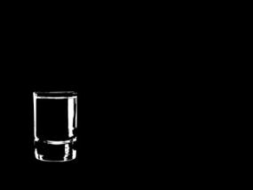 Dinner in the Dark Wetzlar - Erlebnis Geschenke