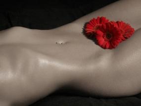 Erotik Fotoshooting Bremen - Erlebnisgeschenke