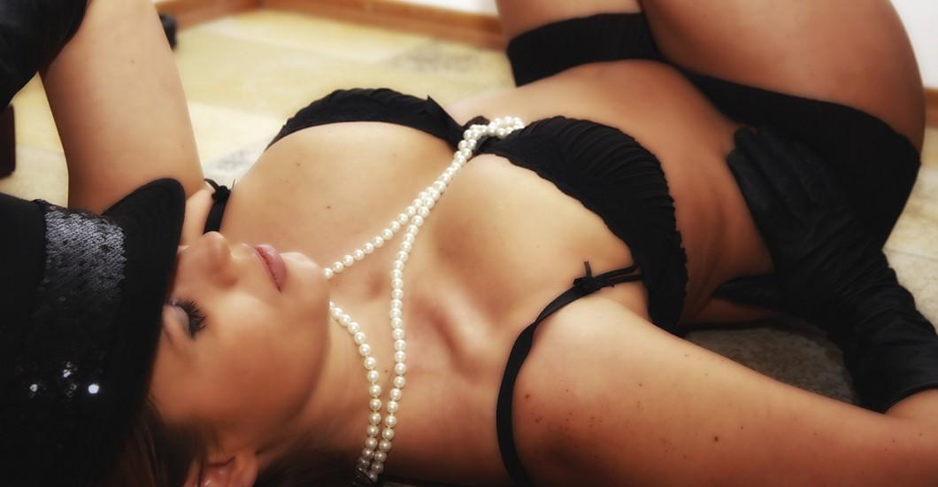 erotik in dresden