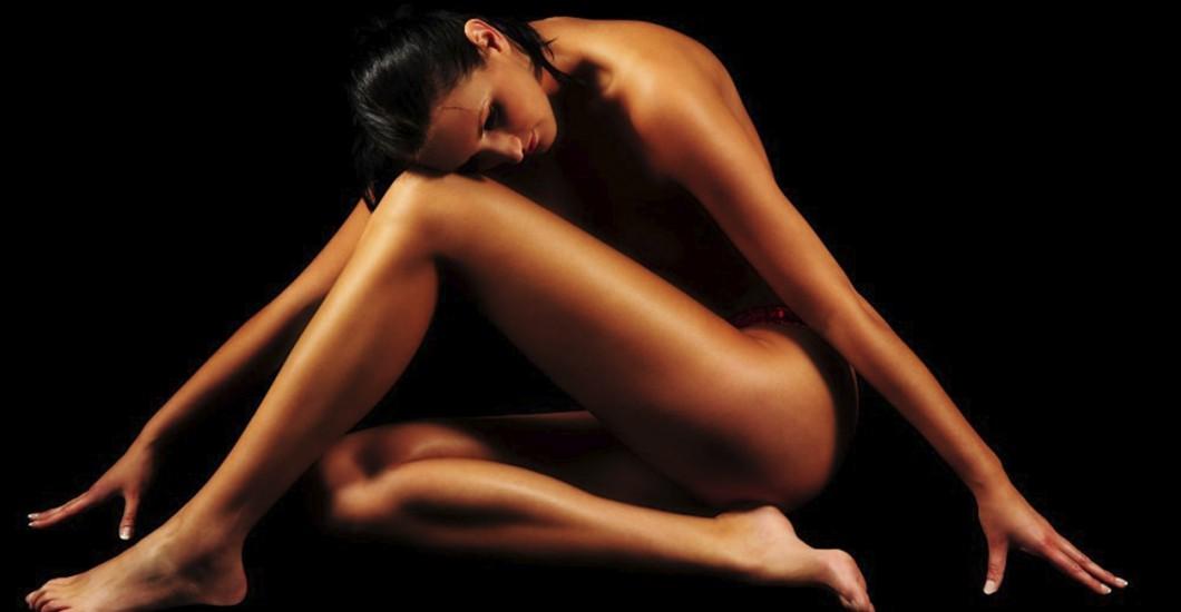 erotic dresden thüringen erotik