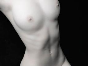 Erotik Fotoshooting in Forchheim, Raum Nürnberg in Bayern - Erlebnis Geschenke