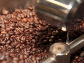 Espresso-Seminar in Marburg, Raum Gießen in Hessen - Erlebnis Geschenke