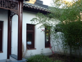 Feng Shui Workshop in Mengen, Raum Tuttlingen