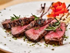 Fleisch Kochkurs (das perfekte Steak) in Göttingen,Niedersachsen - Erlebnis Geschenke