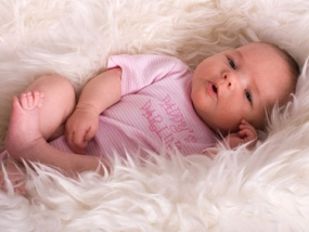 Fotostrecke Baby Bremen - Erlebnis Geschenke