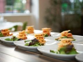 Französische Küche in Dresden, Sachsen - Erlebnis Geschenke
