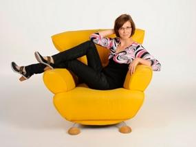 Frauen Fotoshooting Dresden