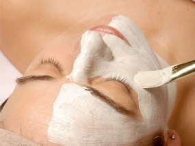 Gesichtsbehandlung in Olpe, Sauerland