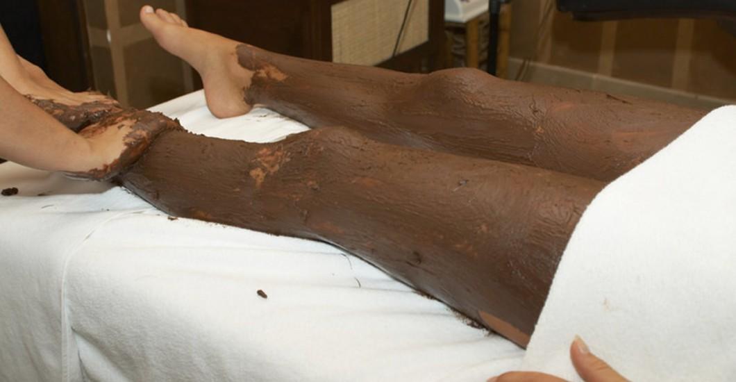 hot chocolate massage in hannover. Black Bedroom Furniture Sets. Home Design Ideas