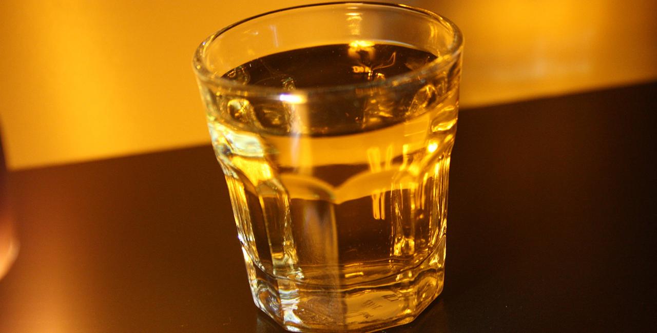 Tequila- Seminar Hattersheim