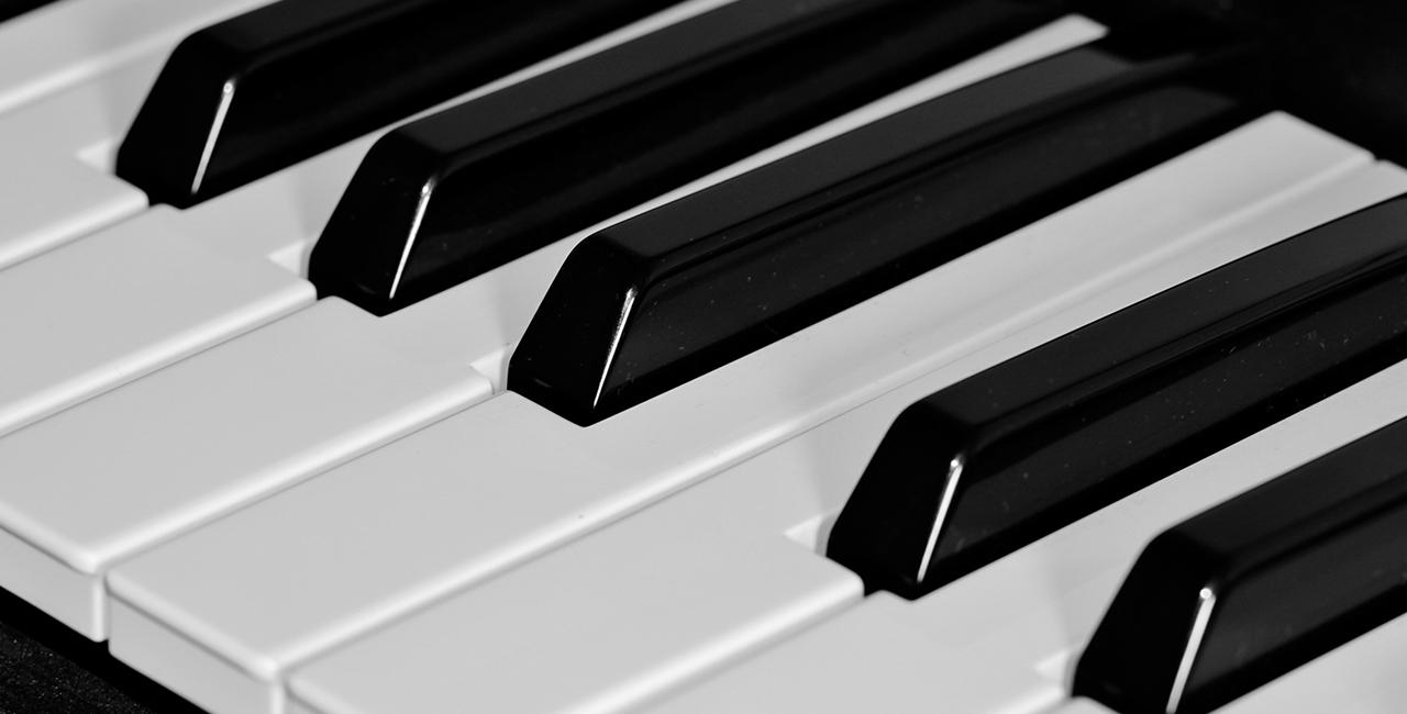 Klavier Wochenend-Workshop in Hirschberg