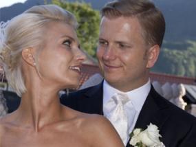 Hochzeits-Fotoshooting Premium in Holzkirchen, Raum München - Erlebnis Geschenke