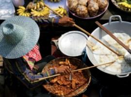 Indischer kochkurs oder indisch kochen lernen endlich kochen for Kochen lassen sonthofen