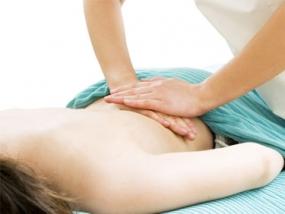 Java Touch Massage Ausbildung in Bielefeld, NRW - Erlebnis Geschenke