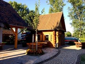 Kanutour auf der Unstrut Karsdorf