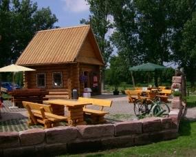 Kanutour Wochenende Bottendorf - Erlebnis Geschenke