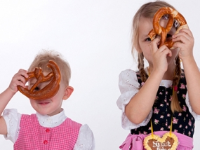 Kinder Fotoshooting Erlangen
