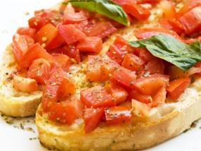 La Cucina Italiana in Göttingen, Niedersachsen - Erlebnis Geschenke