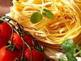 La Cucina Italiana in Sonthofen, Raum Kempten in Bayern